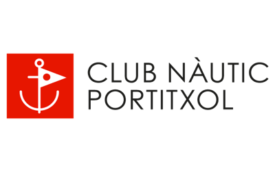 Club Nàutic Portitxol